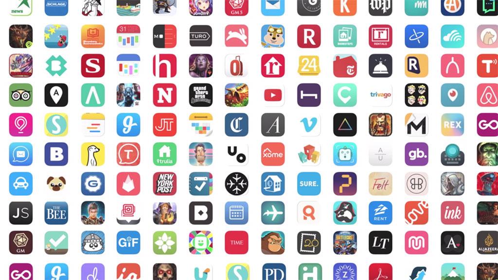 Apple räumt Gnadenfrist für versäumte Zahlungen ein