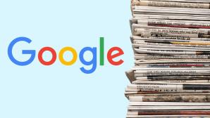 Google News Originalquellen©iStock.com/artisteer, Google