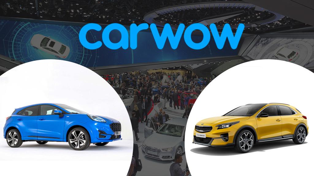 IAA-Neuheiten: Diese Autos sind bereits vorbestellbar