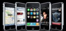 Apple überwacht iPhone-Nutzer Was macht Apple mit den iPhone-Daten?