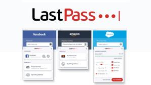 LastPass©LastPass