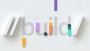 Microsoft Build©Microsoft