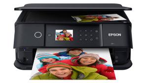 Epson Expression Premium XP-6100©Epson