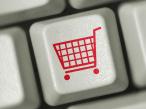 Gefahr durch Internet-Shopping: Bequemlichkeit geht vor Sicherheit �rger mit Internet-H�ndlern? Mit wenig Aufwand k�nnen auch Sie sorglos shoppen.©Martin Fally - Fotolia
