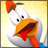 Icon - Chicken Invaders: Revenge of the Yolk