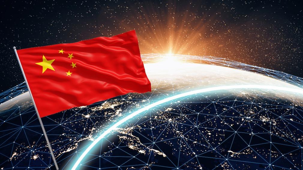 VPN für China: Mit diesen Anbietern umgehen Sie die Große Firewall in China Etliche westliche Seiten und Dienste sind in China nur per VPN erreichbar.©iStock.com/BeeBright