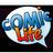 Icon - Comic Life