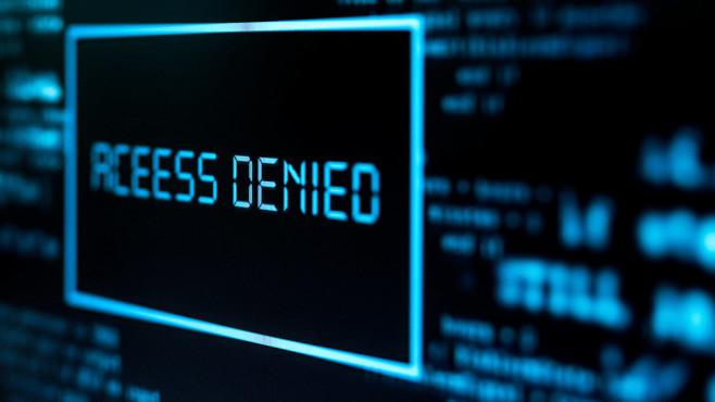 Nemty: Ransomware verschlüsselt Dateien©iStock.com/D-Keine