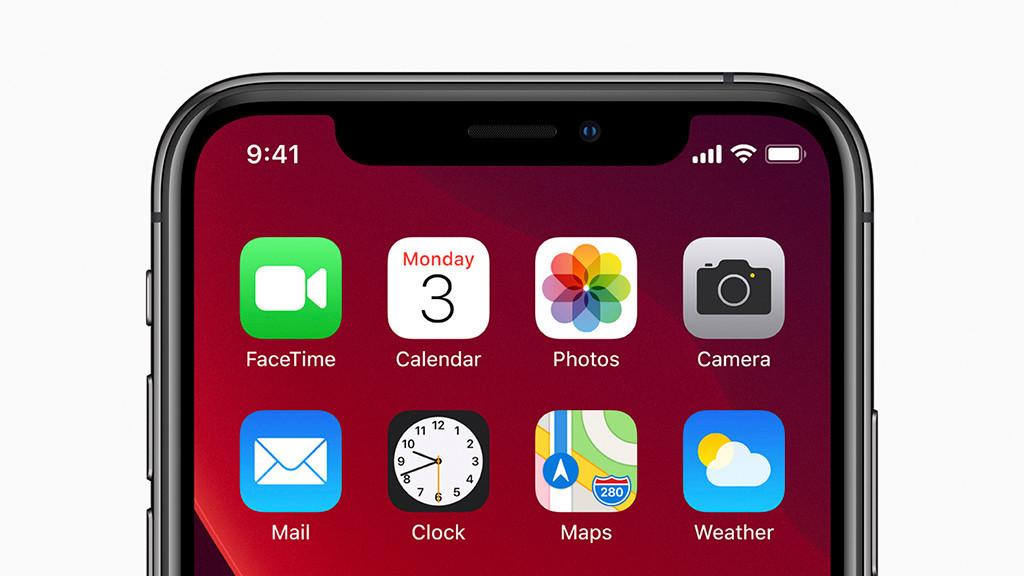 Apple Ios 13 2 Test Release Computer Bild