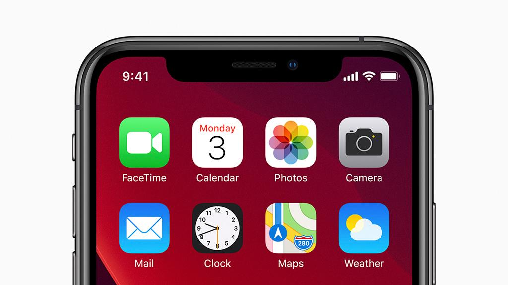 Apple: iOS 13.1 und iPadOS kommen früher als geplant