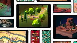 Apple Arcade©Apple