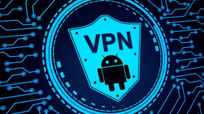 VPN unter Android einrichten: So geht's©iStock.com/Vertigo3d