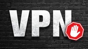 Vorsicht vor VPN-Apps©iStock.com/DragonTiger, iStock.com/Dmitr1ch