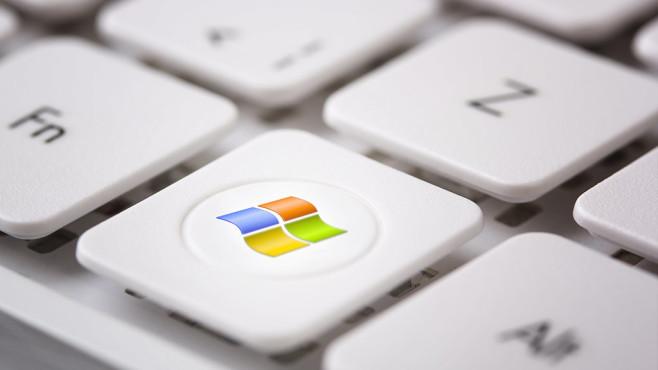 Windows 10: Falsche Fakten – wo Sie Microsoft anlügen, um ans Ziel zu kommen©Windows: iStock.com/asbe