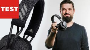 Adidas RPT-01 im Test©COMPUTER BILD, Adidas