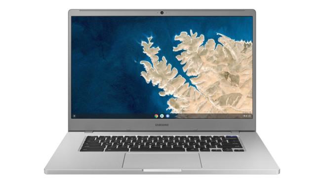 Samsung Chromebook 4+©Samsung / Insight