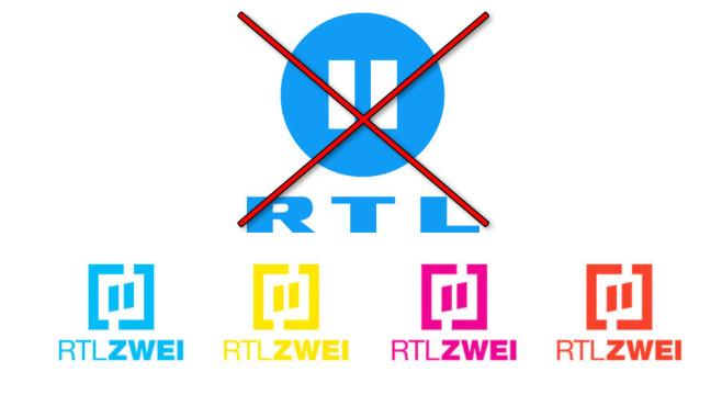 Rtlzwei Spiele