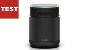 Pure DiscovR im Test©Pure, Computer Bild