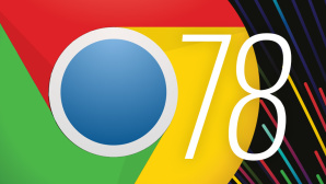 Google Chrome 78©Google, iStock.com/SpiffyJ