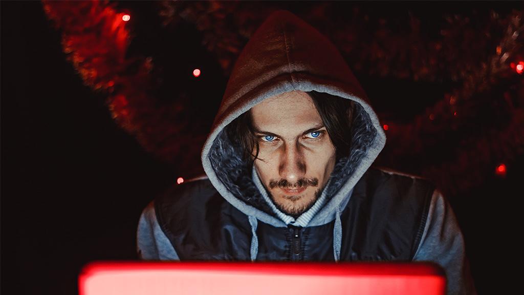 Sex-Portal gehackt: 250.000 Mail-Adressen im Darknet angeboten!