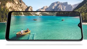 Samsung Galaxy A20e©Samsung