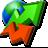 Icon - WebLog Expert Lite