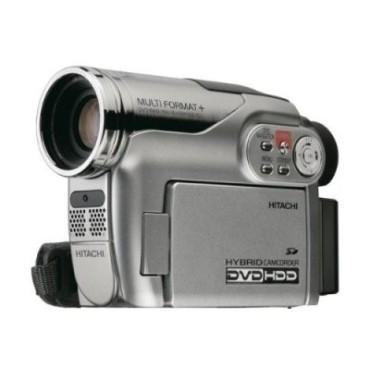 Die besten Weihnachtsgeschenke von 200 bis 500 Euro Hitachi DZ-HS 300E