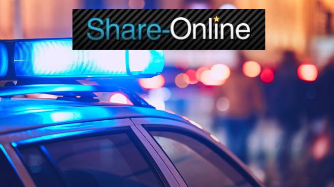 Share-online.biz©iStock.com/Chalabala, Shareonline.biz