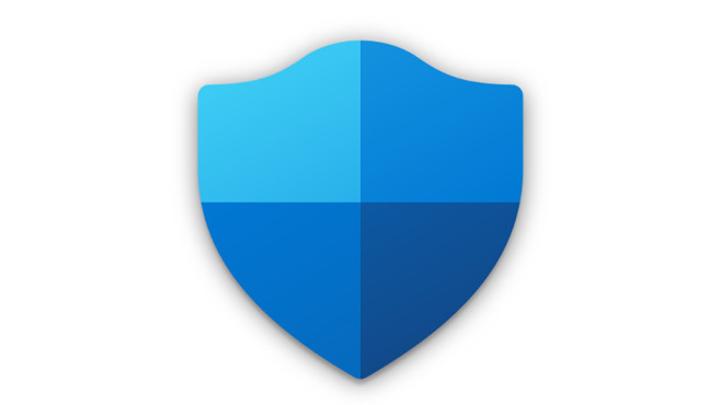 Windows 10 20H2: Windows-Sicherheit©Microsoft