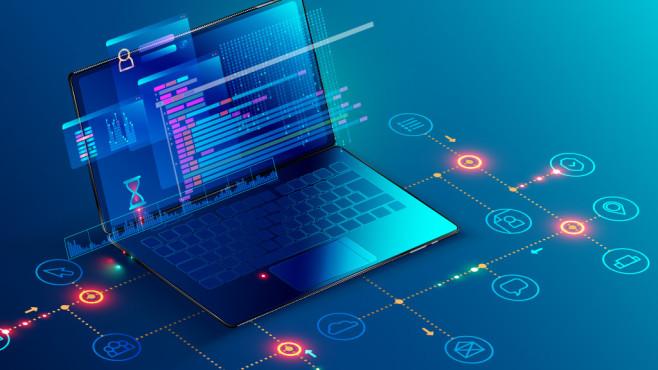 Windows-Dienste deaktivieren: So entschlacken Sie Windows 7, 8.1 und 10©iStock.com/Andrey Suslov