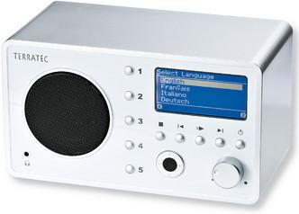 Die besten Weihnachtsgeschenke von 100 bis 200 Euro Noxon iRadio