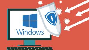 Microsoft Defender ATP: Update-Probleme©Microsoft, iStock.com/sorbetto