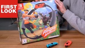 ©COMPUTER BILD, Nintendo
