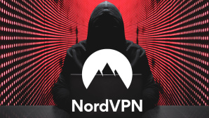 NordVPN Hack © iStock.com/undefined undefined