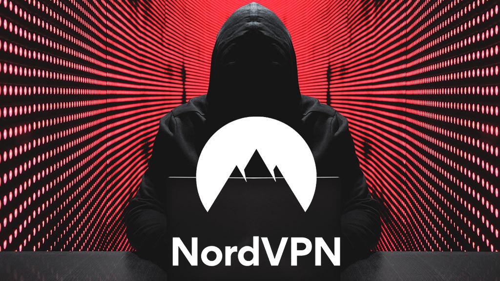 Hacker-Angriff auf NordVPN: Wurde der VPN-Dienst geknackt?