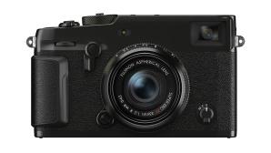 Fujifilm X-Pro3©Fujifilm
