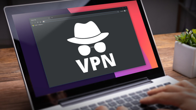 VPN-Add-ons für Chrome©Google, iStock.com/AndreyPopov, iStock.com/Liubov Trapeznykova
