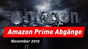 ©COMPUTER BILD, Amazon