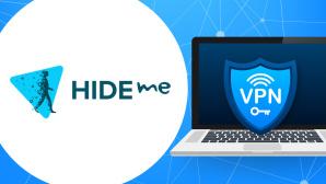 Hide.me im Test©iStock.com/Oleksandr Hruts