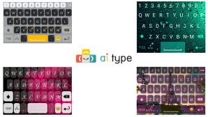 ai.type©ai.type Fotomontage