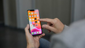Apple Iphone 11 © COMPUTER BILD