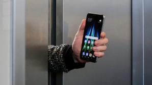 Xiaomi Redmi Note 8T©COMPUTER BILD
