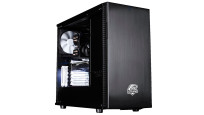 One Gaming Silent PC Ultra IN02 im Test©One