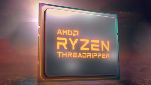 Test: AMD Ryzen 9 3950X © AMD