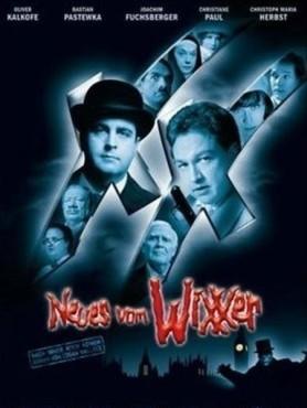 DVD: Neues vom Wixxer ©Universum Film GmbH
