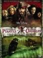 DVD: Pirates of the Caribbean – Am Ende der Welt©Touchstone