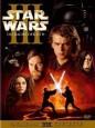 DVD: Star Wars – Episode III©Twentieth Century Fox Home Entertainment