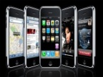 Debitel: 600 Euro R�ckverg�tung f�r den Kauf des iPhone Noch ist unklar, ob iPhone-Besitzer mit Debitel-Tarifen wirklich billiger telefonieren k�nnen.