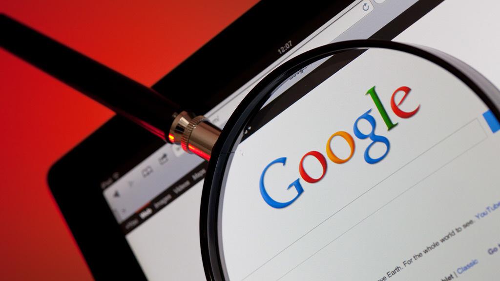 Ohne zu fragen: Google bekommt Zugang zu Millionen Patientendaten