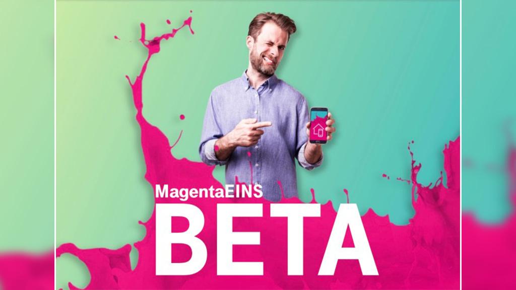 Telekom MagentaEins Beta: Der Tarif, den es nie gegeben hat